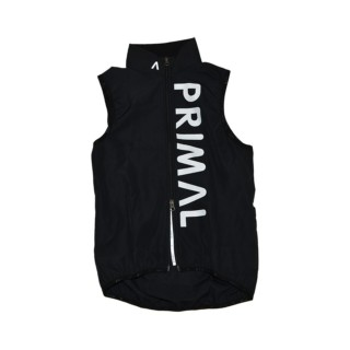 primal onyx wind vest