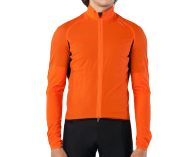 Giro Chrono Wind Jacket