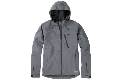 Madison Roam Jacket